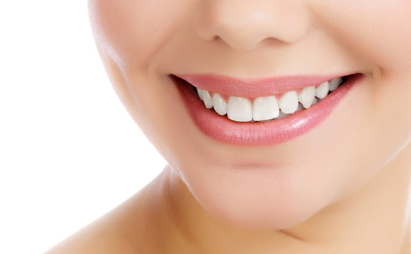 cosmetic dentistry North Bergen, NJ