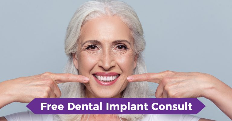 Dental Implant Cost North Bergen New Jersey